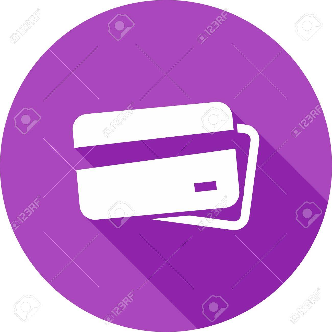 Paypal business debit card limit images free business cards business debit card application image collections free business business debit card application gallery free business cards magicingreecefo Images