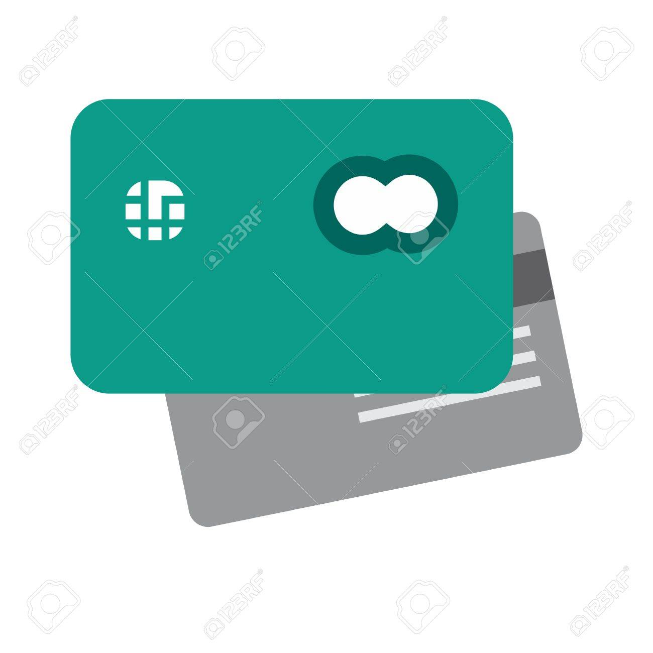 Paypal business debit card limit images free business cards visa business debit card choice image free business cards card credit debit card visa card icon magicingreecefo Images