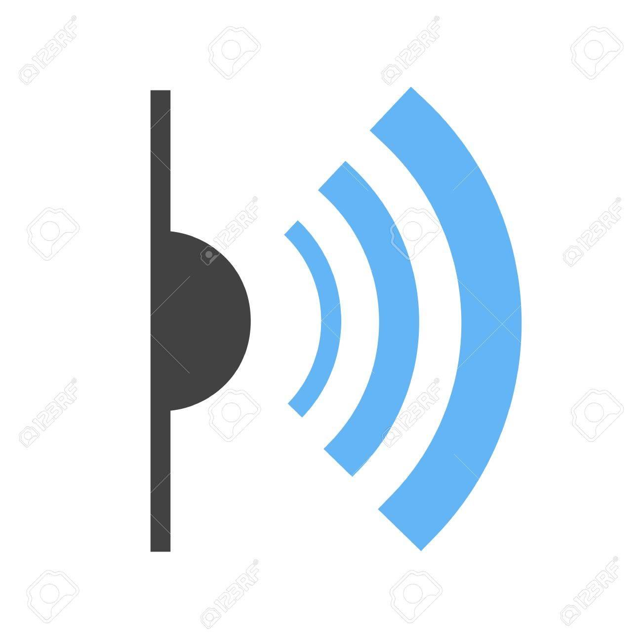 Erfreut Symbol Für Verbindung Bilder - Die Besten Elektrischen ...