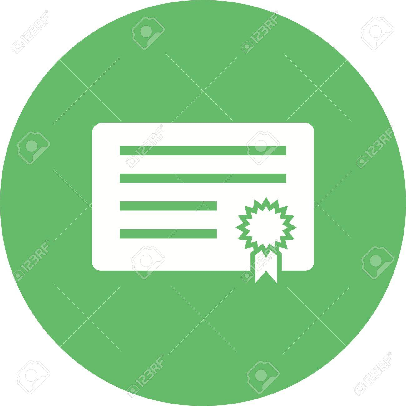 people work career goal icon vector image can also be used people work career goal icon vector image can also be used for