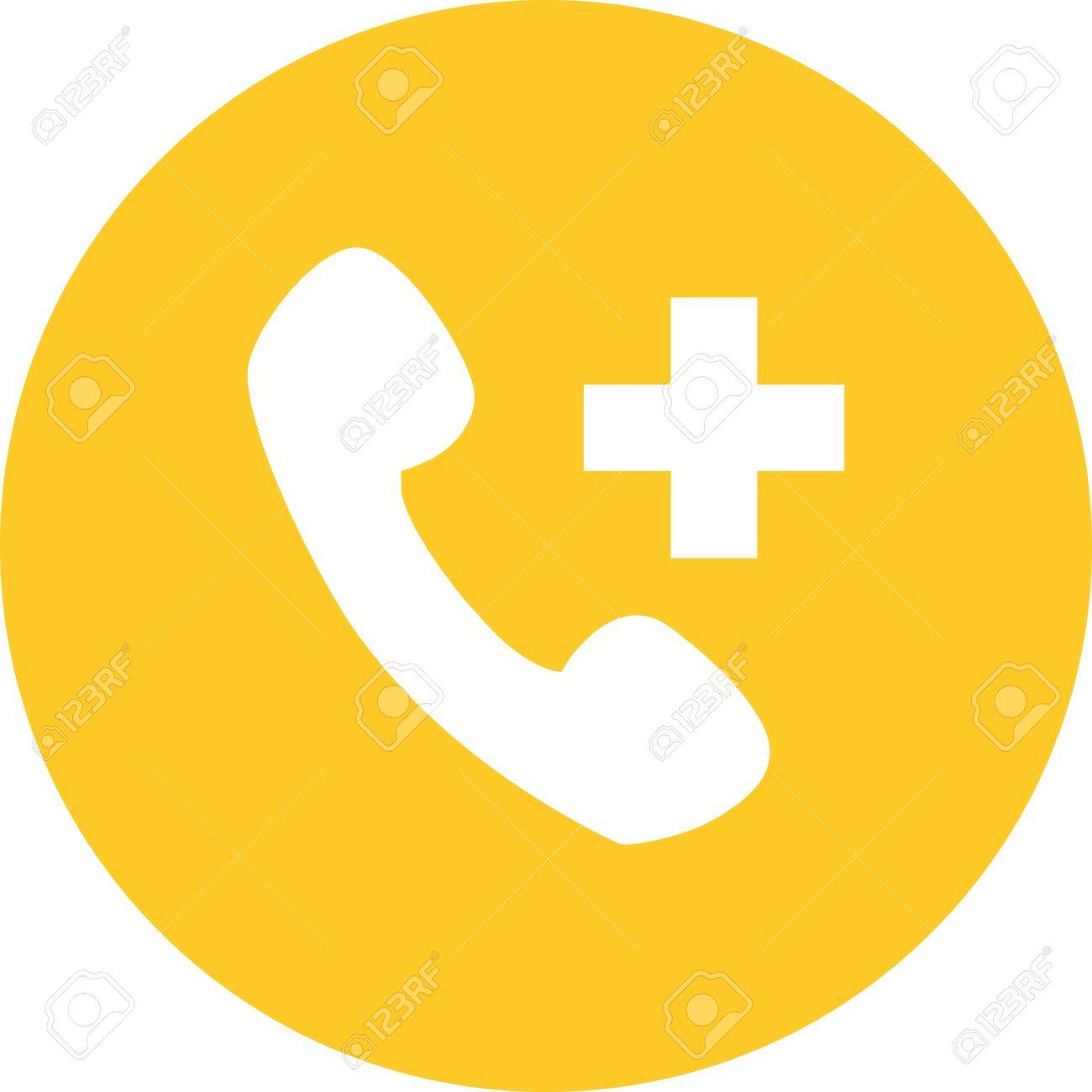 help line phone telephone icon vector image can also be used rh 123rf com telephone icon ai vector free icône téléphone vectoriel