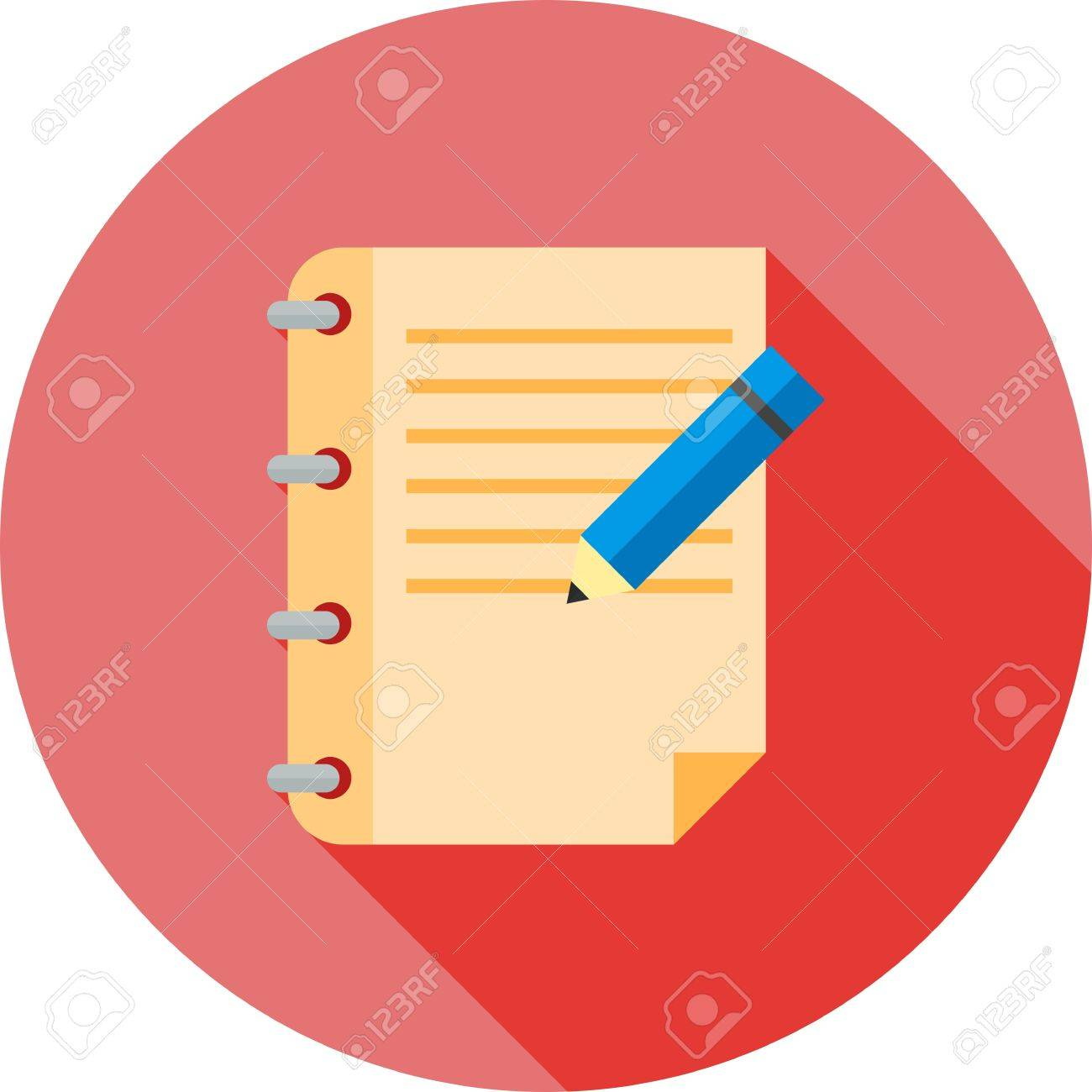 For custom essay help reviews was wrong education assignment