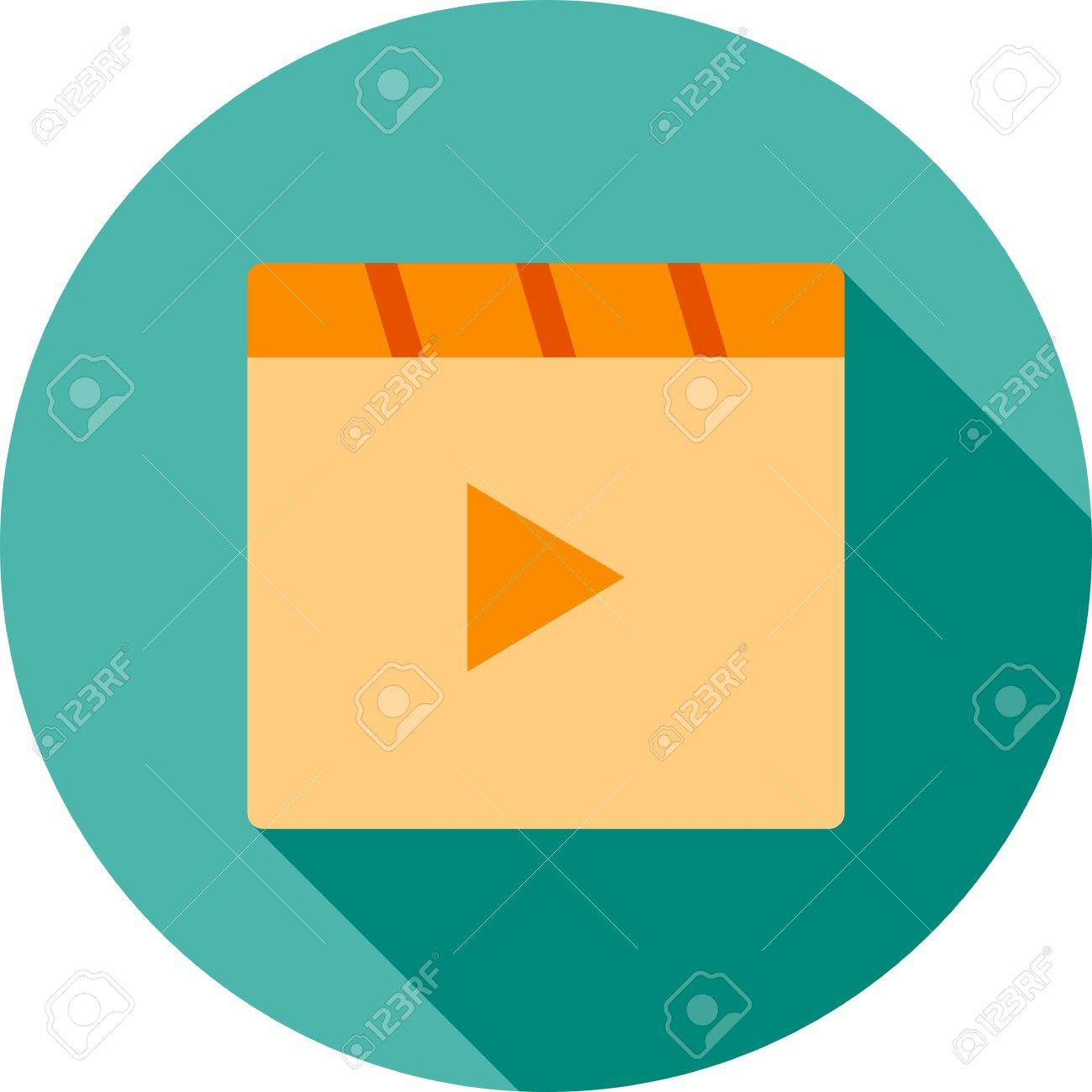 Video Recorder Vector Vector Videos Recorders