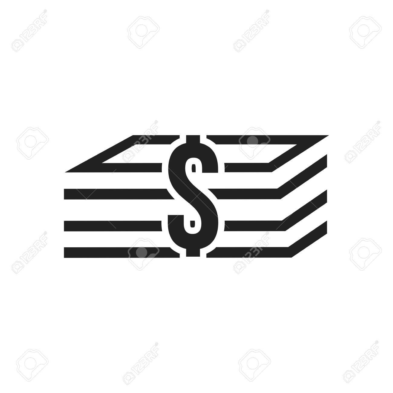 Billing Payments Invoices Icon Vector ImageCan Also Be Used - Billing and invoice apps