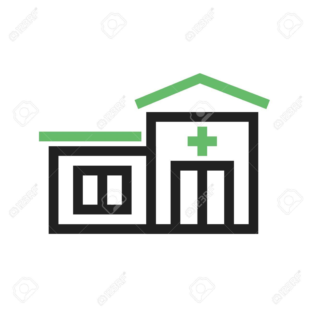 Emergency room paramedic medics icon vector image can also emergency room paramedic medics icon vector image can also be used for healthcare buycottarizona Images