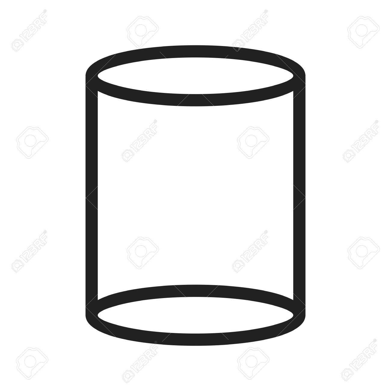 Cylinder Geometry