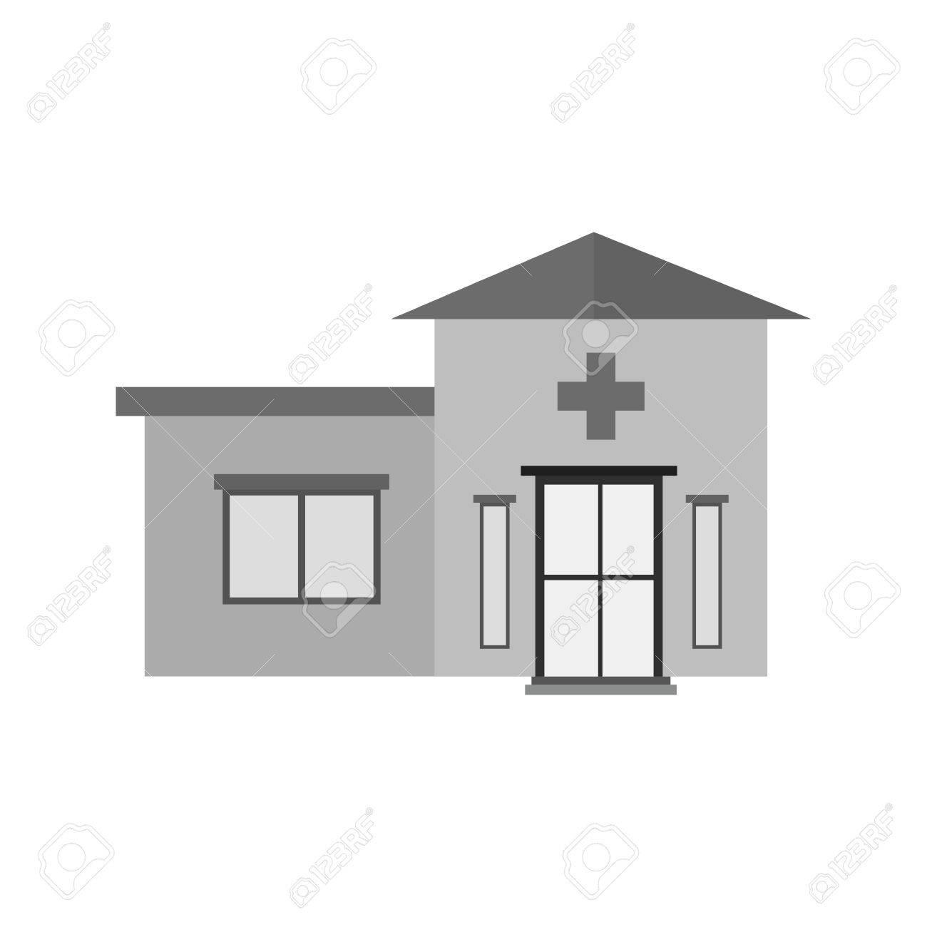 Sanitäter symbol  Erste Hilfe, Sanitäter, Sanitäter-Symbol Vektor-Bild. Kann Auch ...