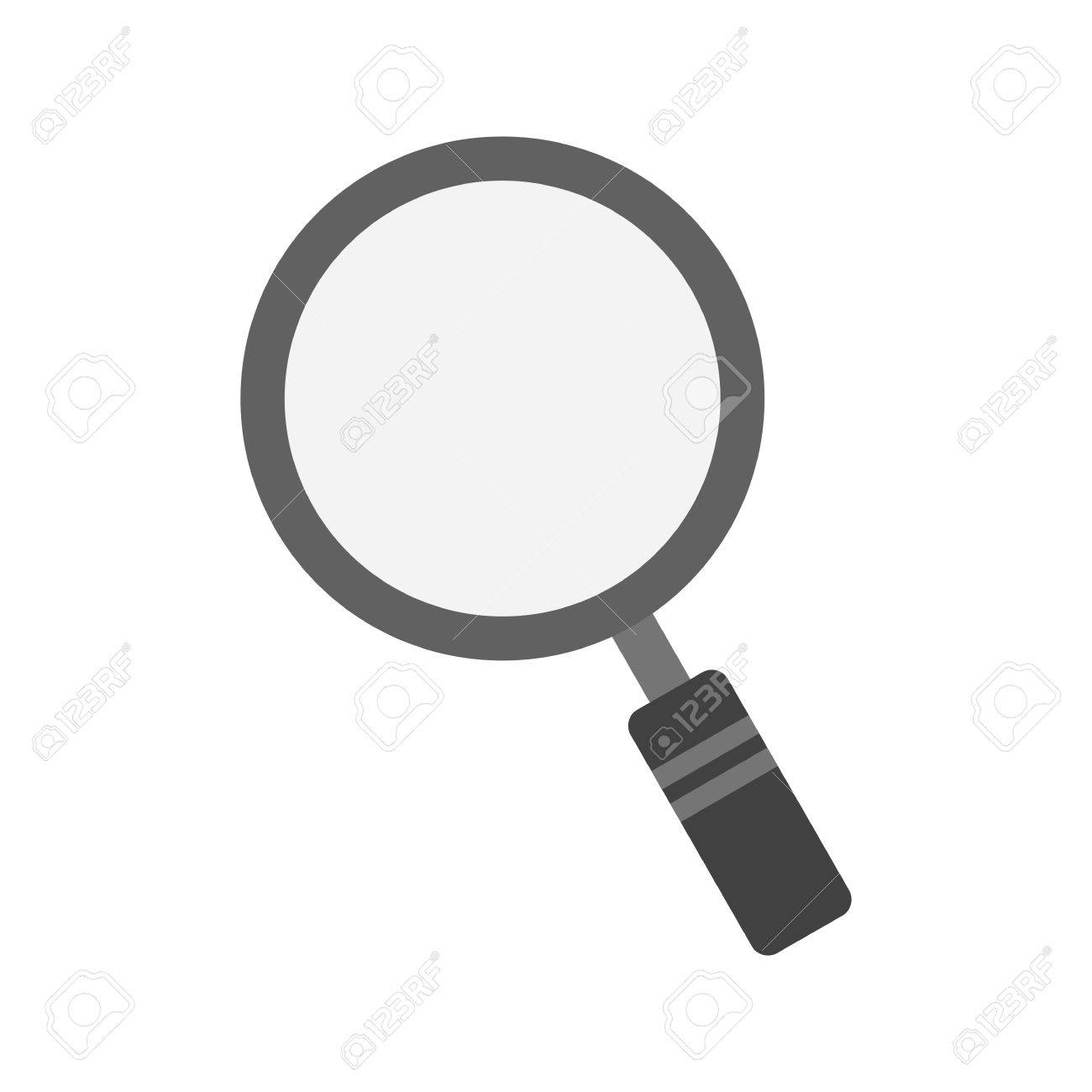 Search, find, google icon vector image Can also be used for user