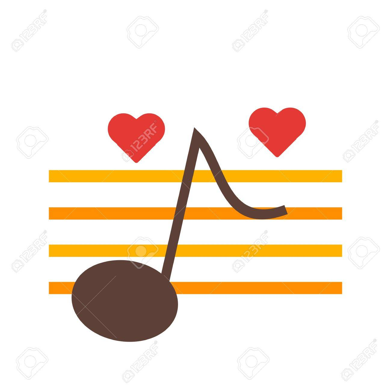 Wedding Music Piano Icon Vector Image Can Also Be Used For