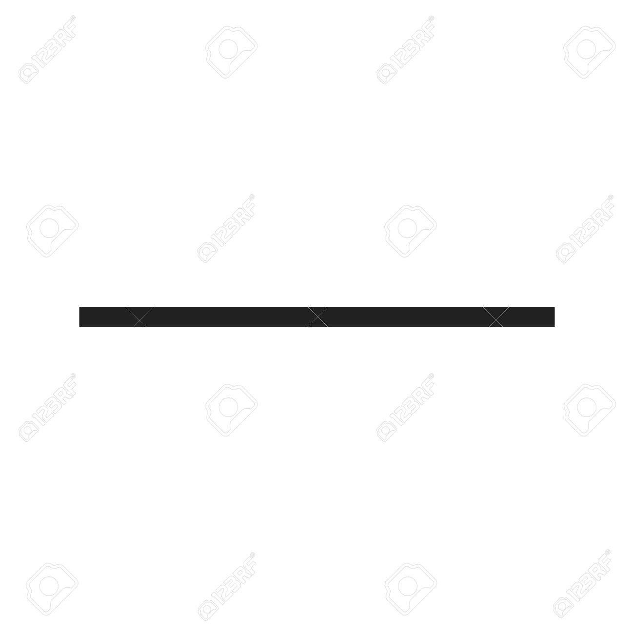 Elektrische, Draht, Drähte Symbol Vektor-Bild. Kann Auch Für ...