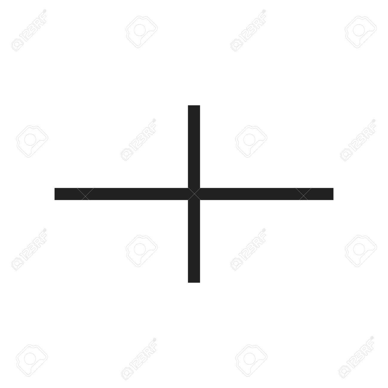 Tolle Draht Schematische Symbole Fotos - Elektrische Schaltplan ...