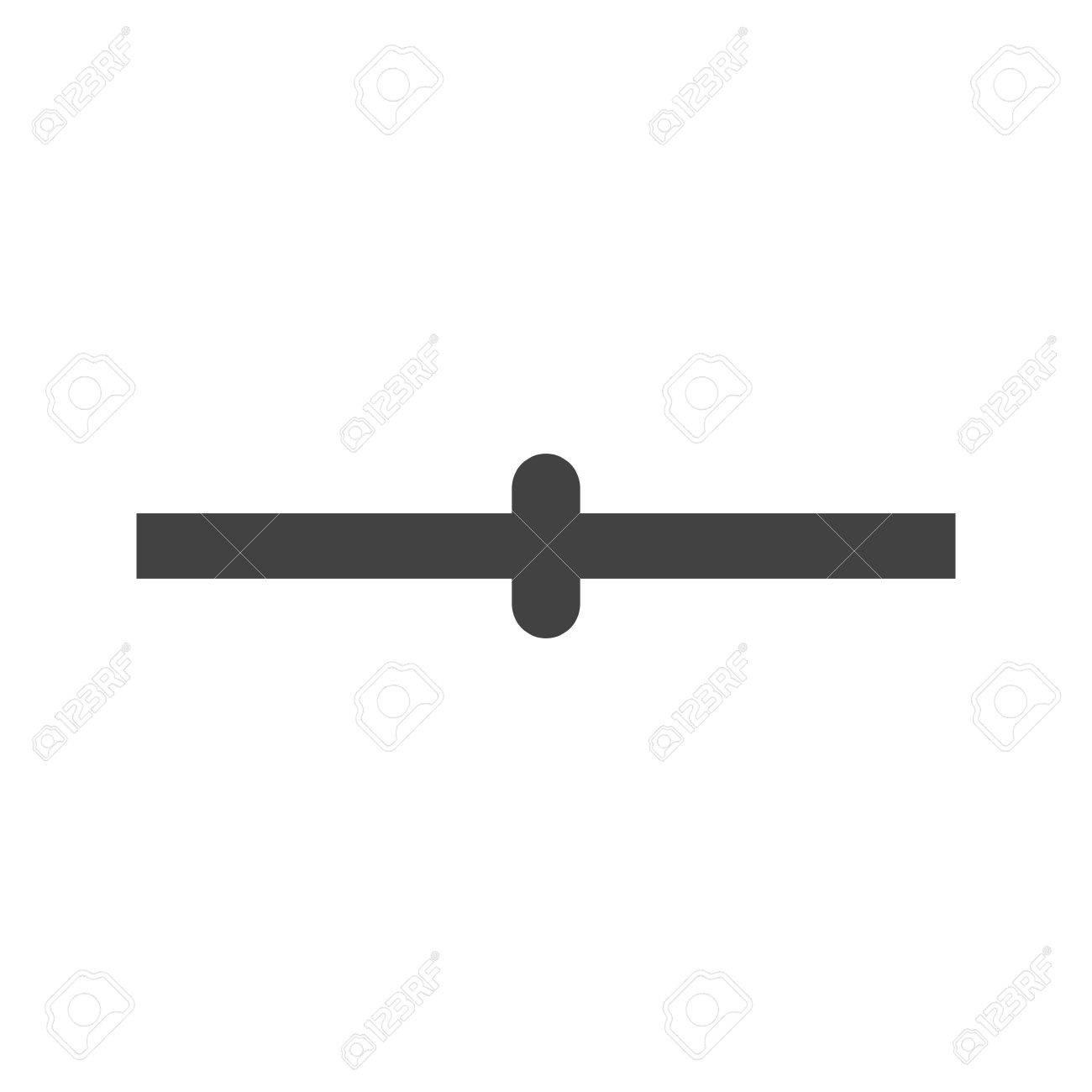 Wunderbar Symbole Für Elektrischen Strom Ideen - Schaltplan Serie ...