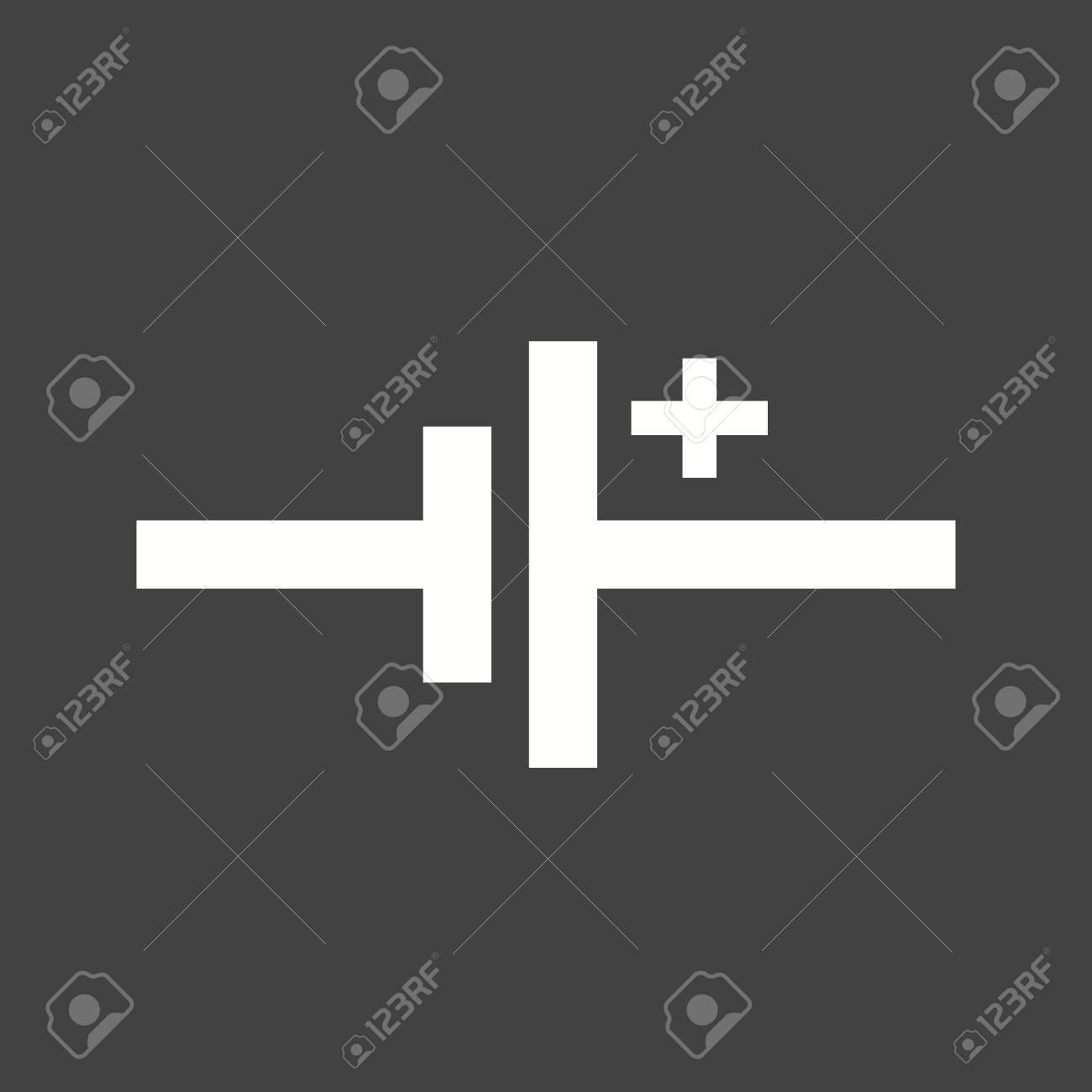 Tolle Symbol Dc Fotos - Der Schaltplan - raydavisrealtor.info