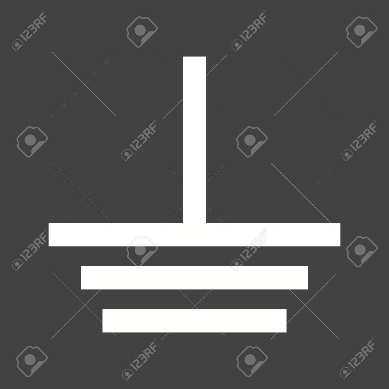Niedlich Symbole In Elektrischen Schaltungen Galerie ...