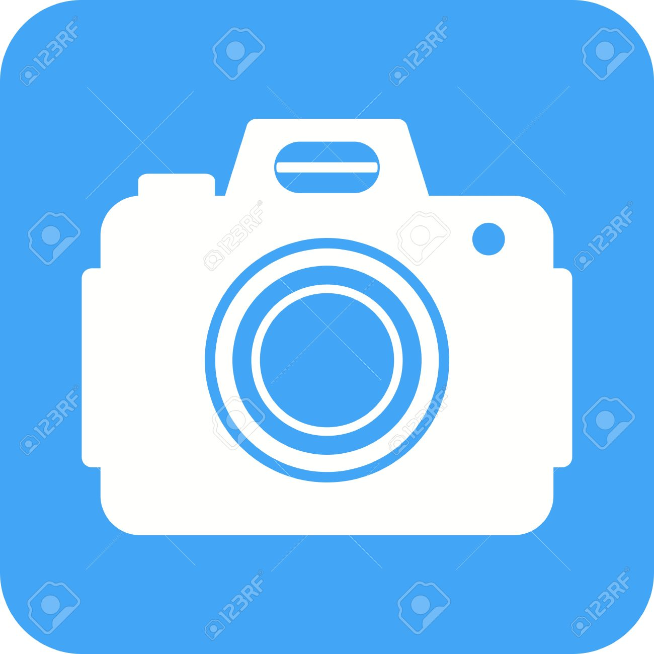 camera dslr canon icon vector image can also be used for rh 123rf com photography vector free download photography vector icons