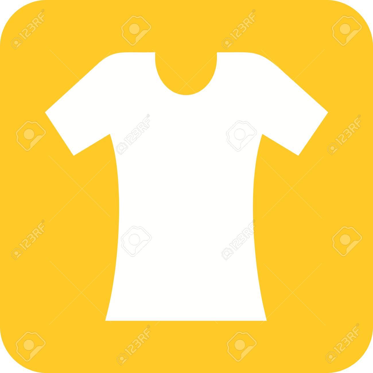 T Shirt Design App | Azərbaycan Dillər Universiteti
