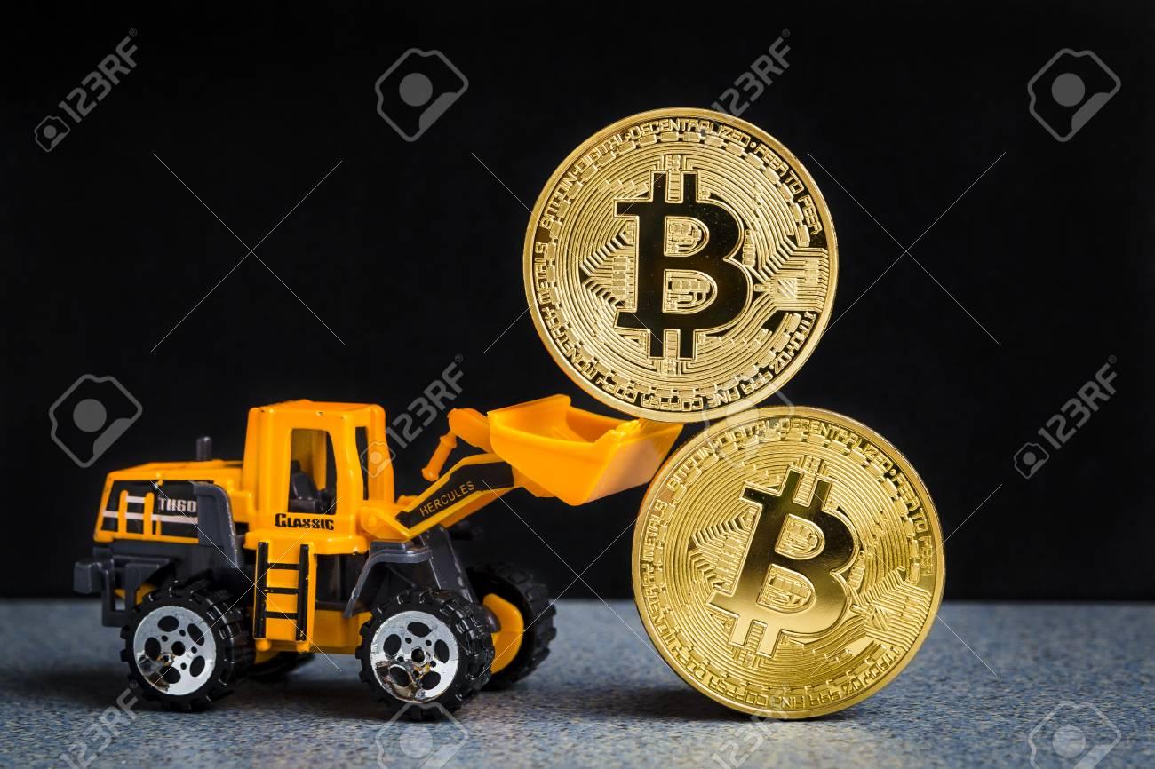 Ed 008 brain boxes bitcoin