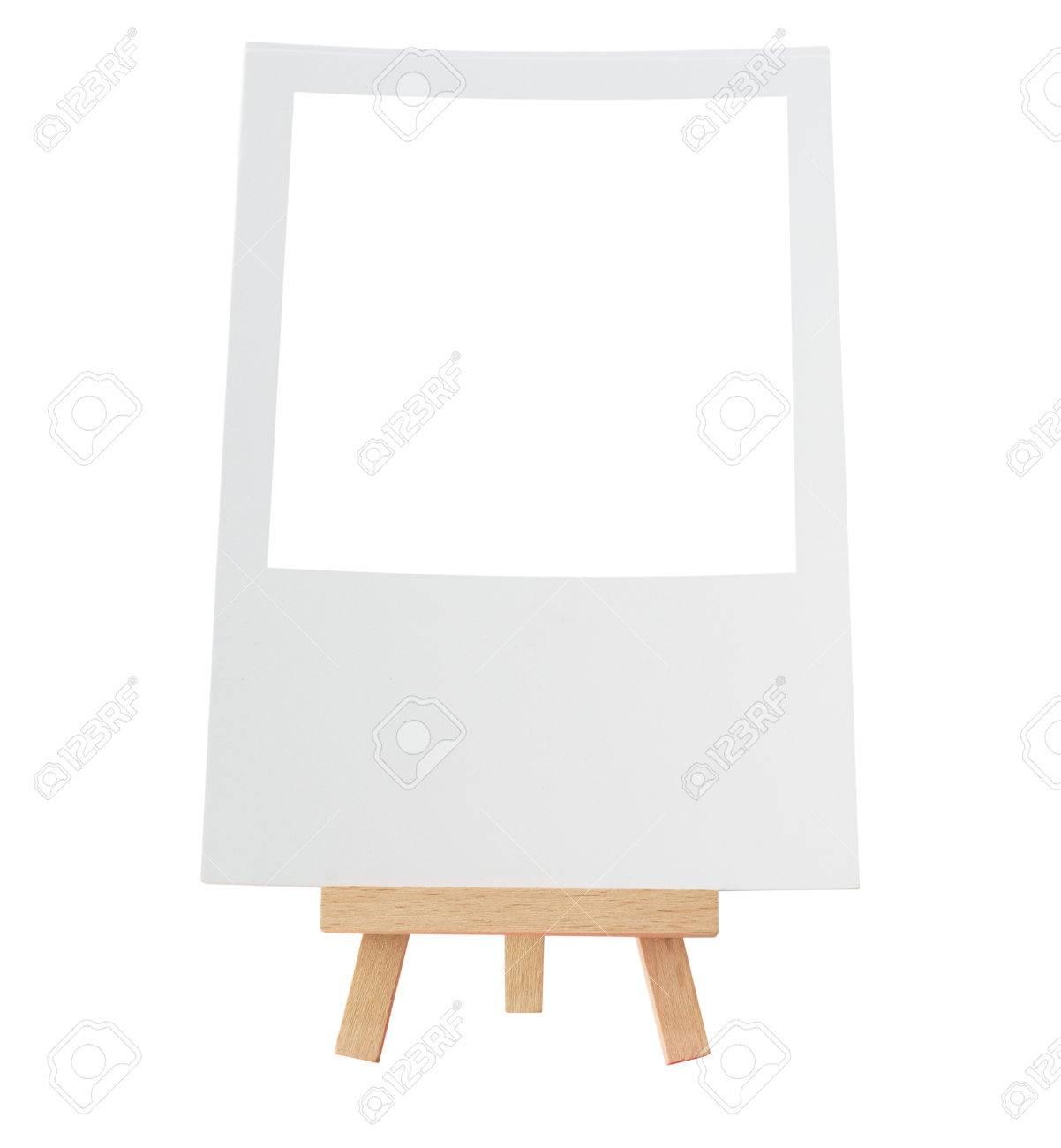 Fein 11x14 Rahmen Weiß Galerie - Benutzerdefinierte Bilderrahmen ...
