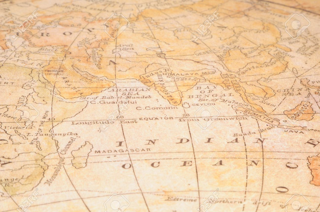 Old map background beige and brown color stock photo picture and old map background beige and brown color stock photo 4471072 gumiabroncs Gallery