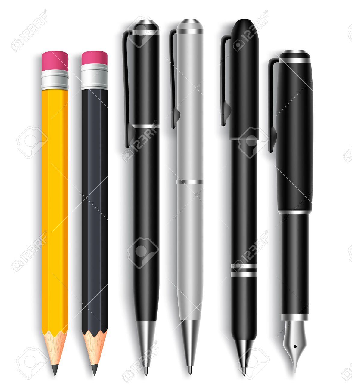 thuiswerk pennen