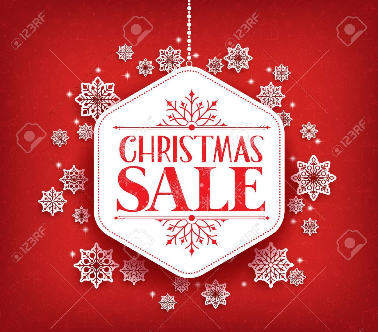 Don't miss Hobby Lobby Christmas sale