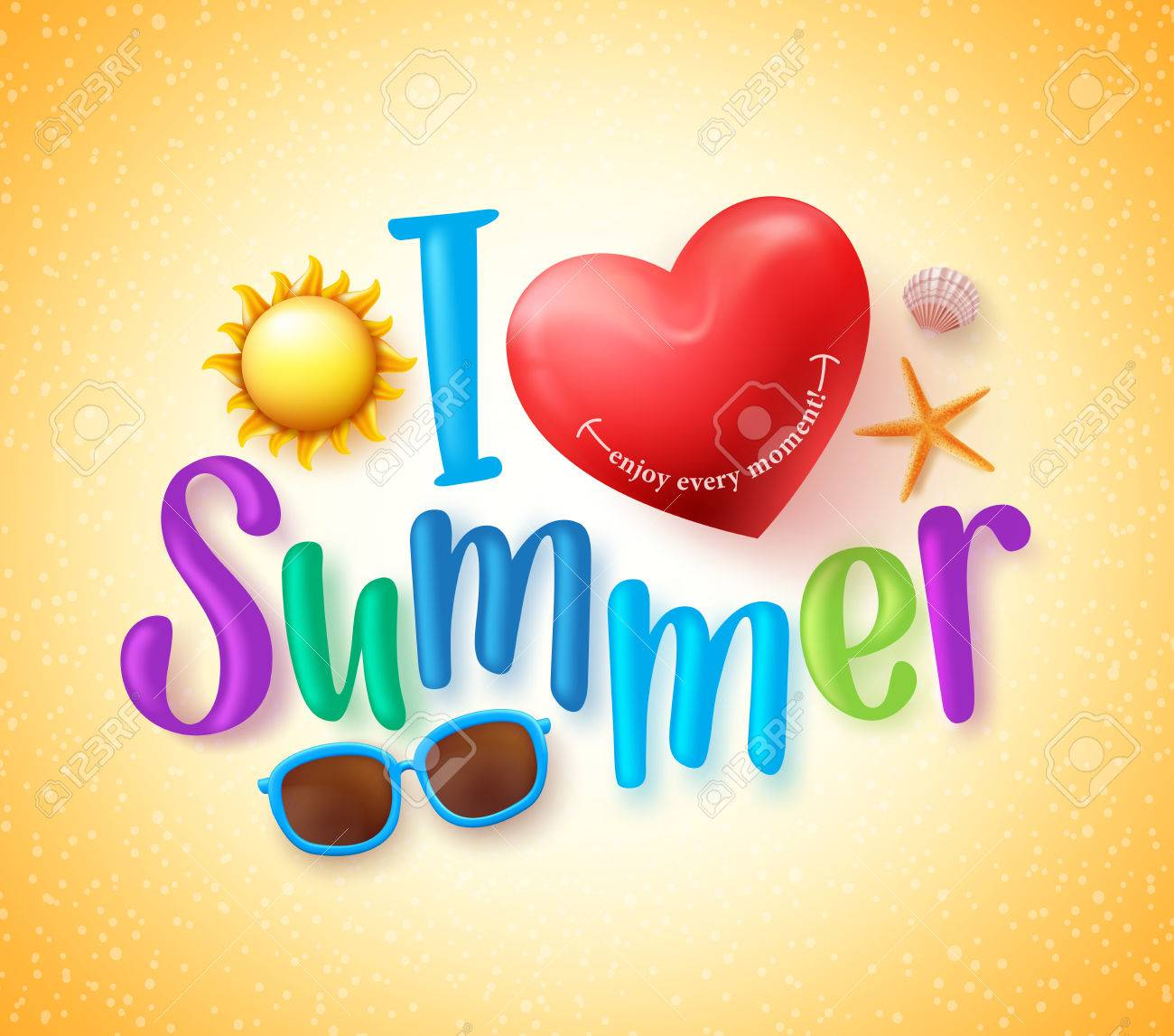 Image result for i love summer