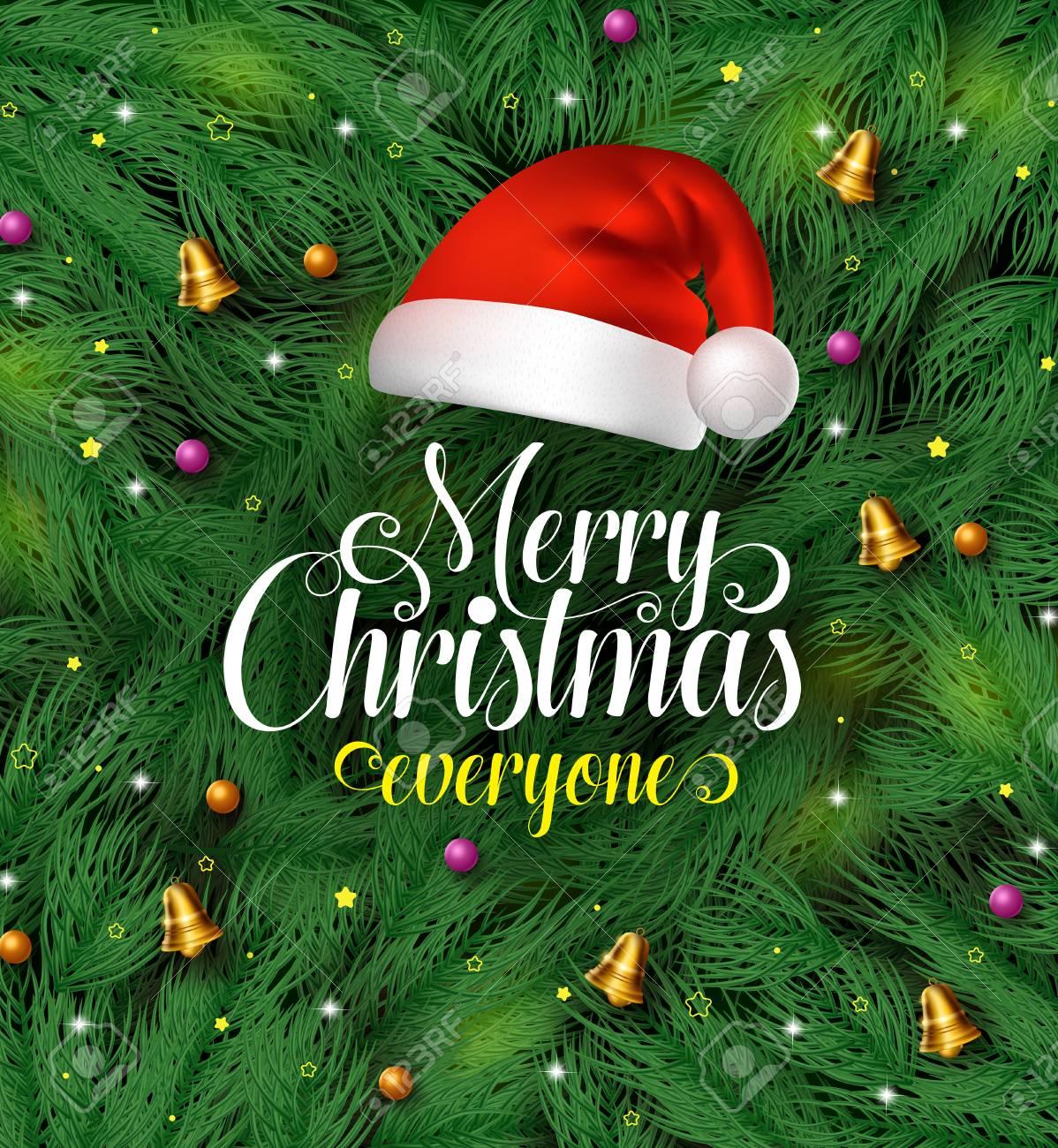 Weihnachten Grüße Bilder.Stock Photo