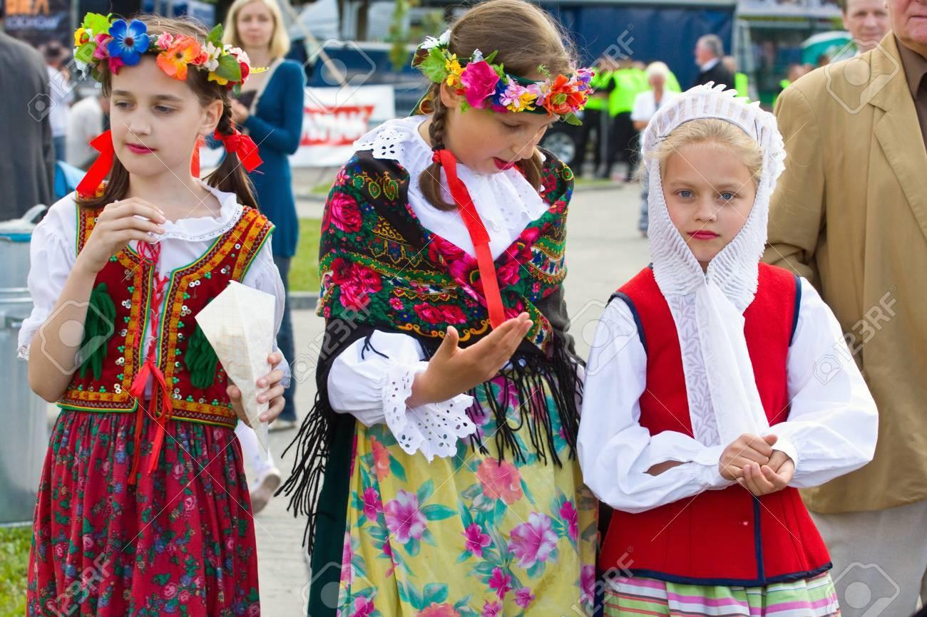 sito di incontri internazionali Ucraina