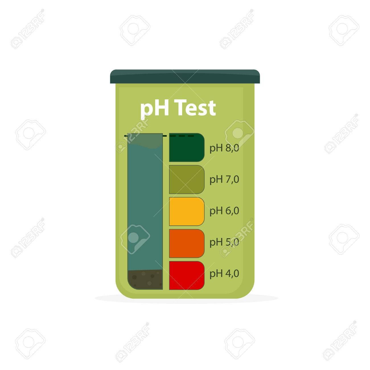 soil test kit - 80089680