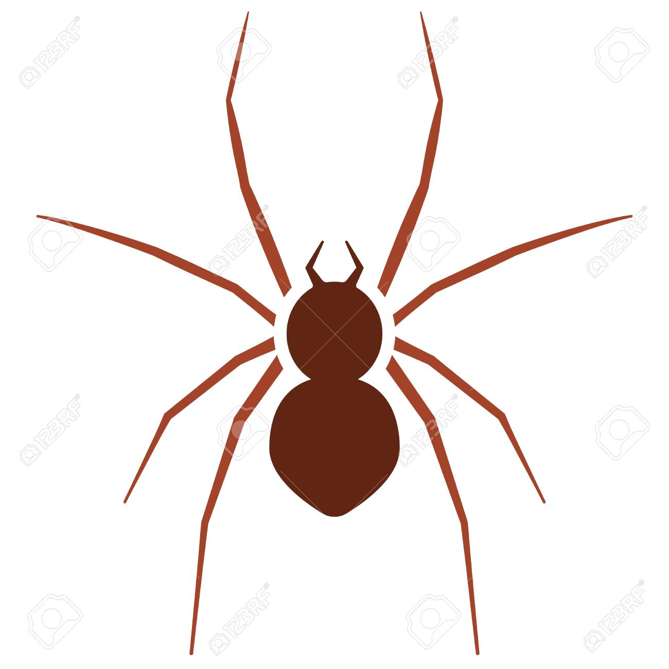 ANT VECTOR CLIPART, home pest control, ants silhouettes, warning signs eps,  ai, cdr, png, jpg, insect, insecticide by ottoflickv… | Vector clipart, Clip  art, Vector