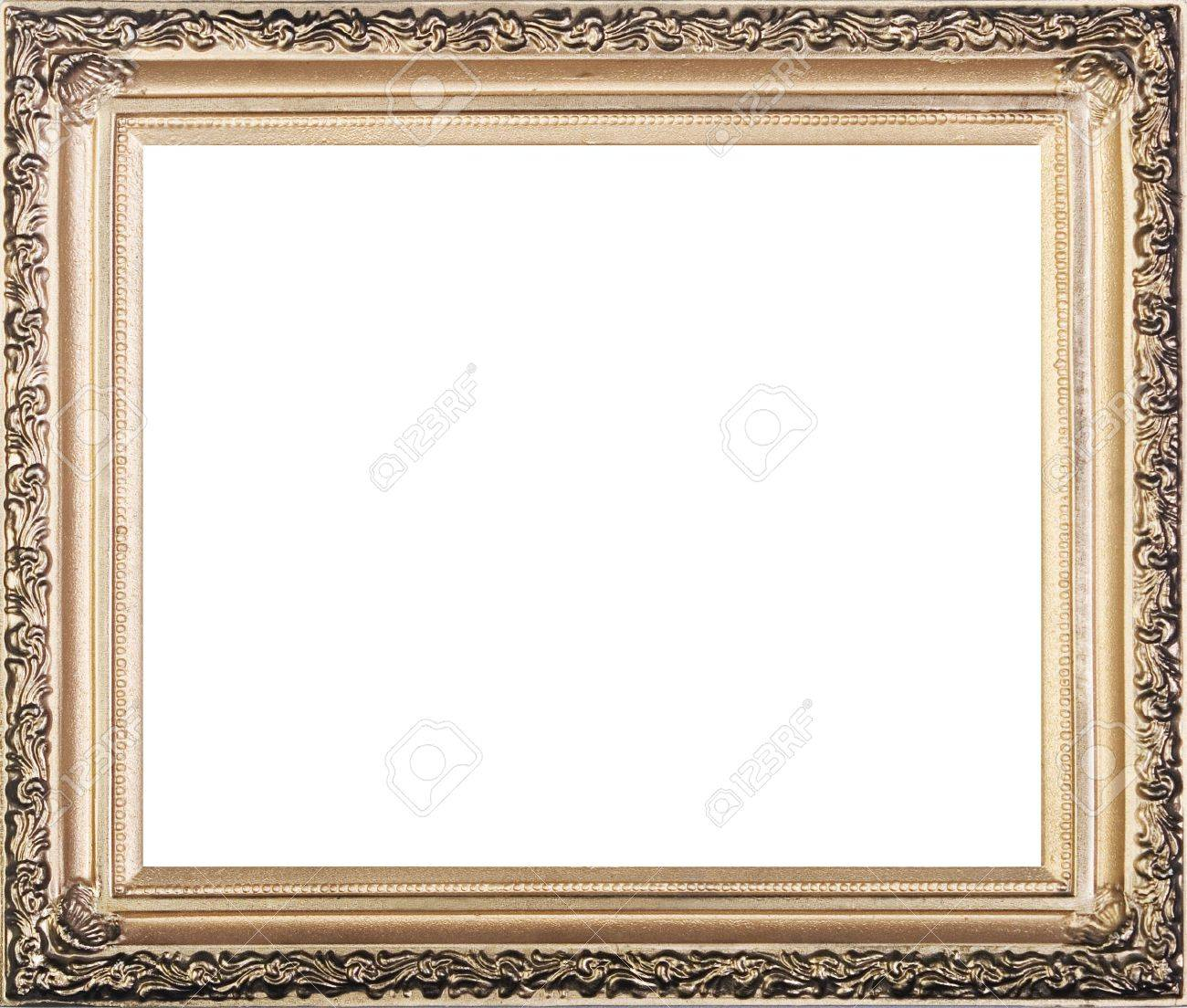 modern frame stock photo picture and royalty free image image  - modern frame stock photo