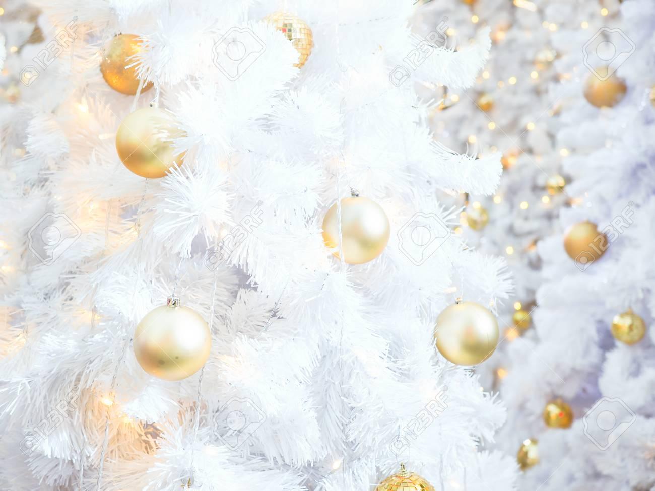 Goldener weihnachtsbaum wallpaper