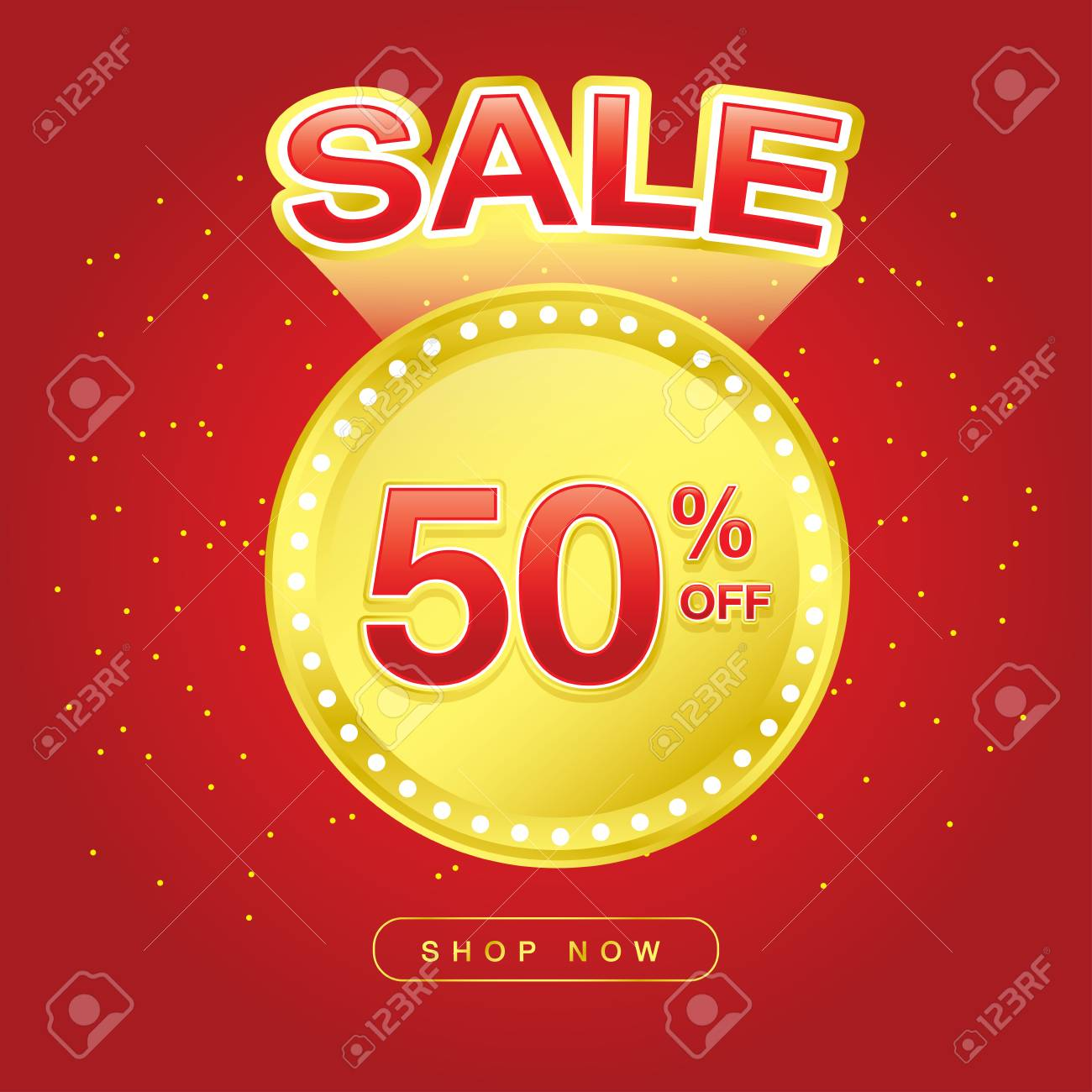 Sale Discount 50% Light Frame Shop Now Online, Discount Offer ...