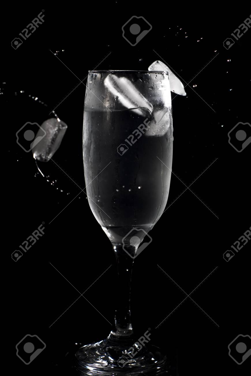 Drink - 40659232