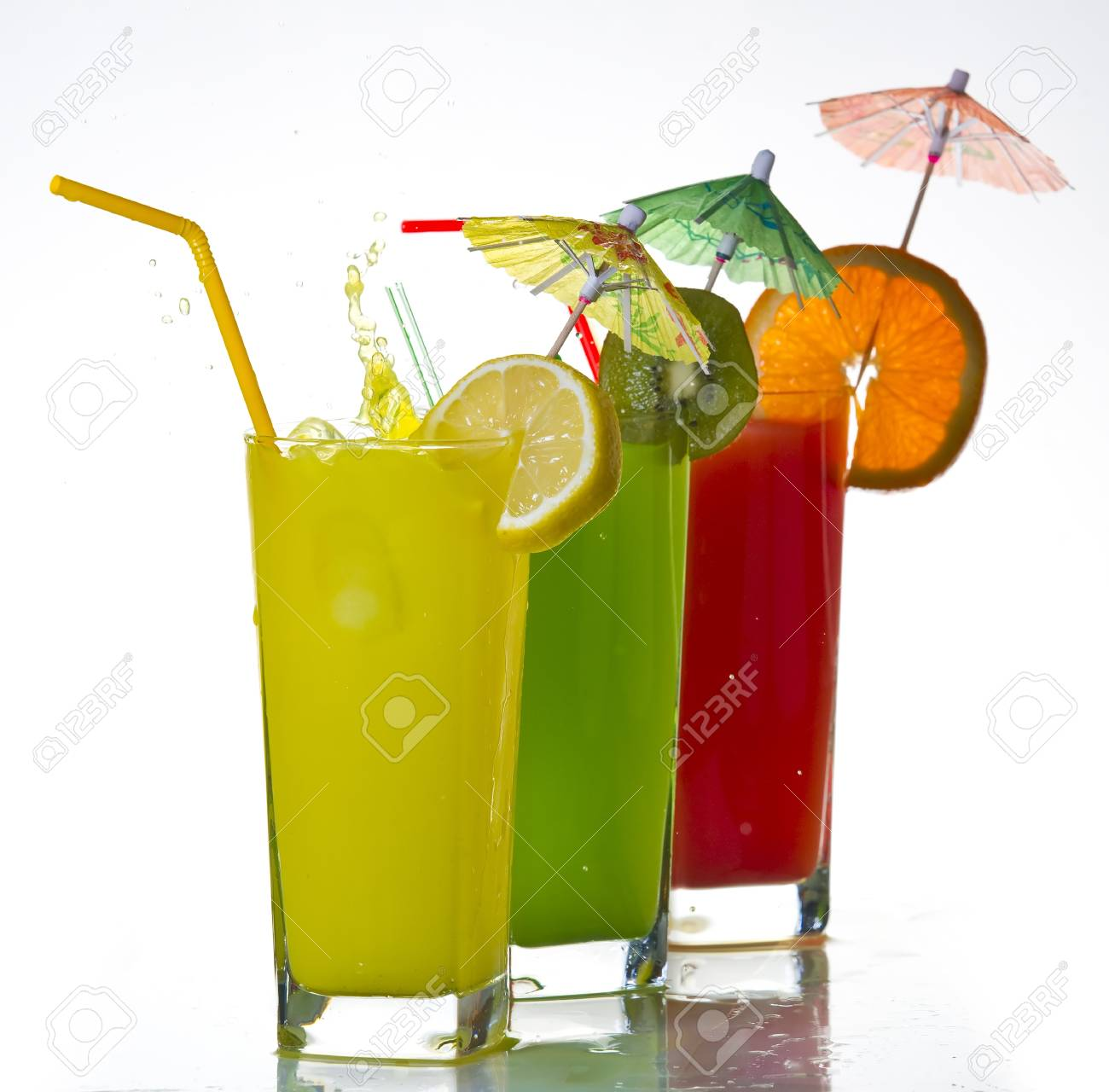 Drinks - 21982326