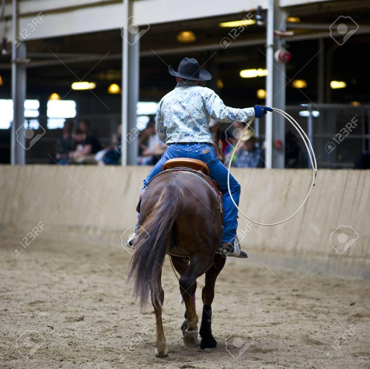 Cowboy - 22064217