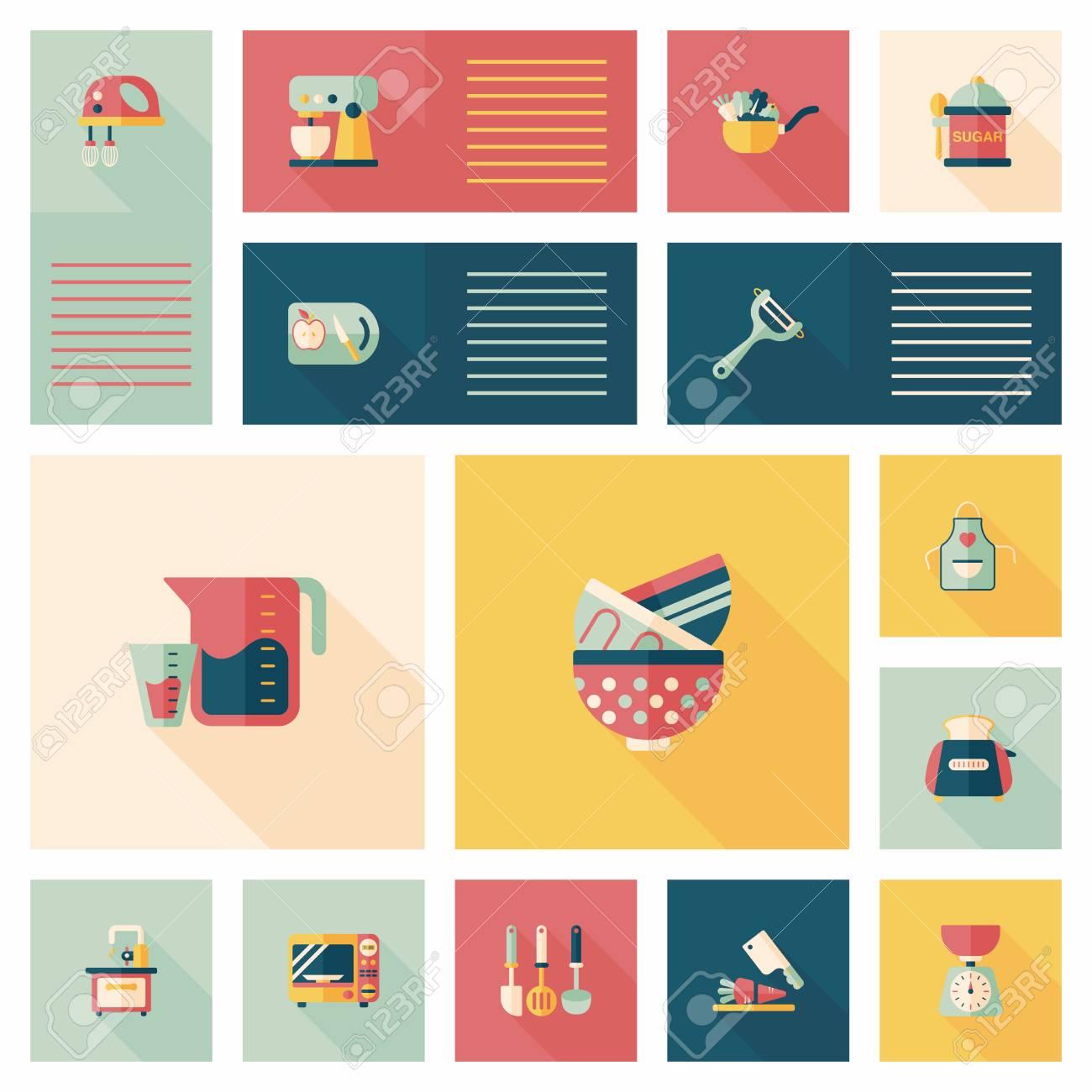 Moderno Paquetes De Aplicación De Cocina Samsung Regalo - Ideas de ...
