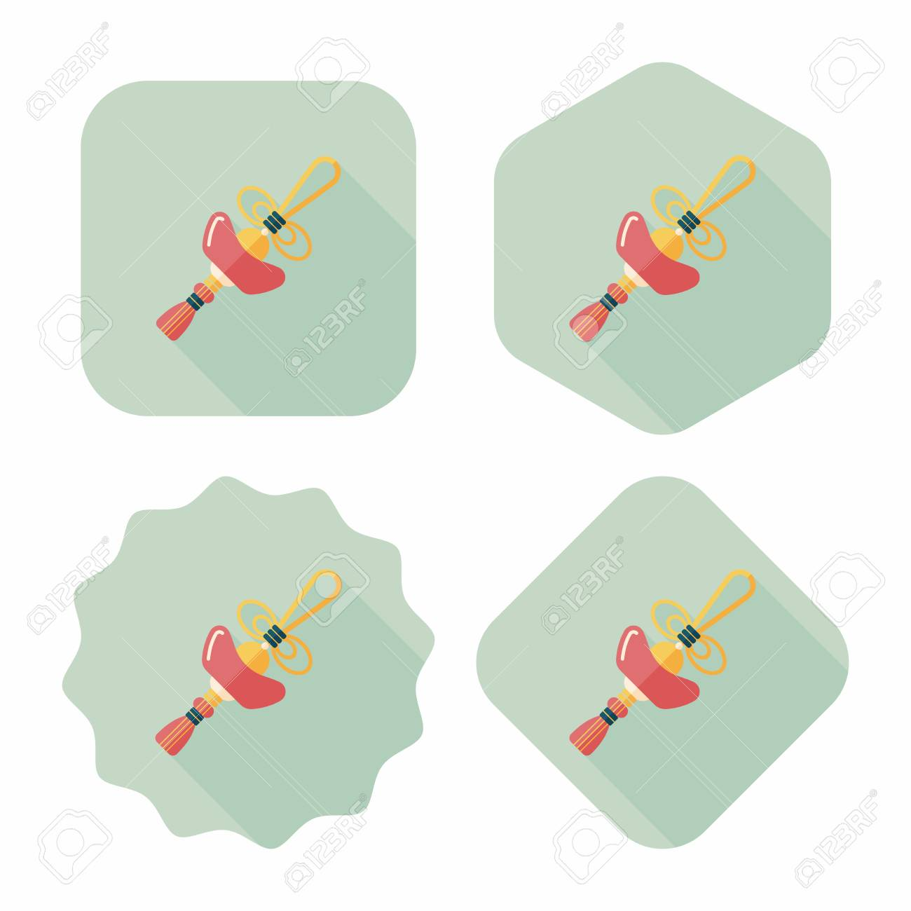 Bonito Chino Diseño Uña Nuevo Año Elaboración - Ideas de Pintar de ...