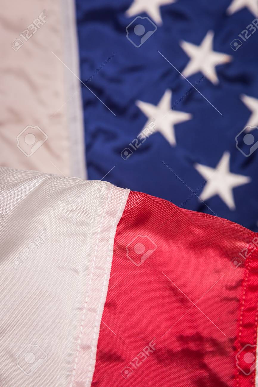 a colorful american flag background stock photo picture and royalty