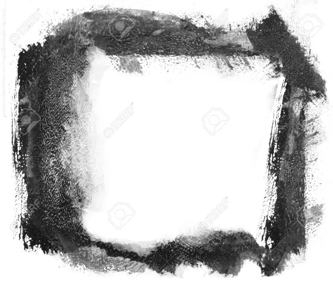 Ausgezeichnet Klappzwillingsbettrahmen Fotos - Benutzerdefinierte ...