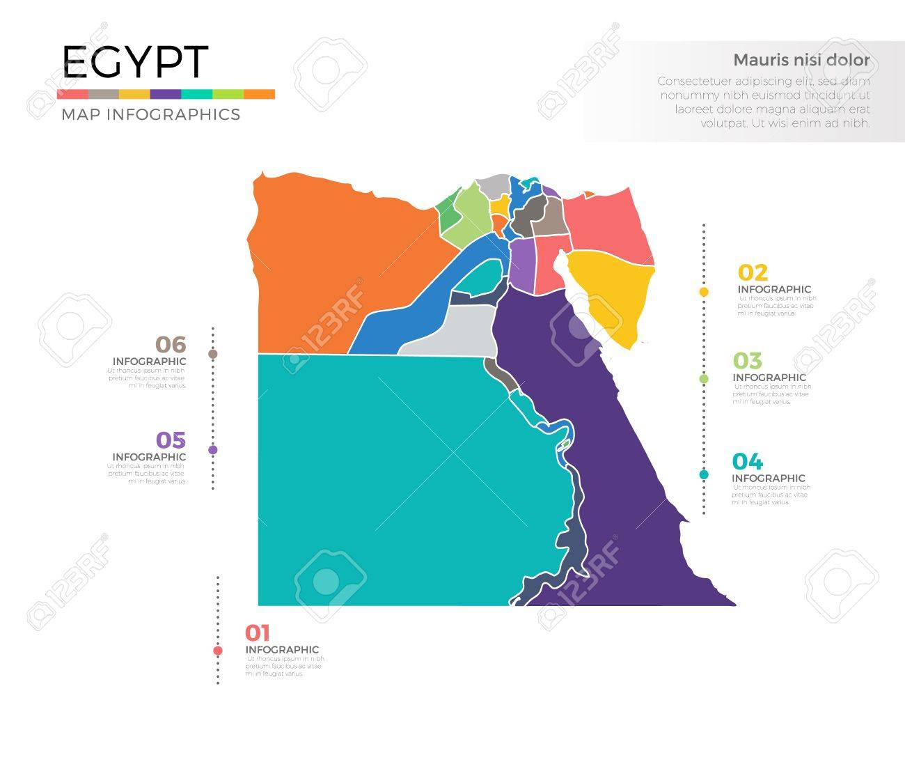 Us Regions Map Template on us regions map worksheet, us regions map printable, us regions map color,