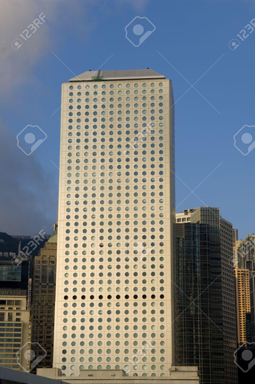 Hong Kong ジャーディン ・ ハウ...