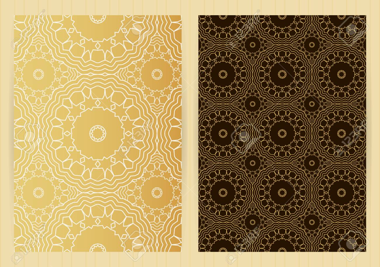 mandala background.html
