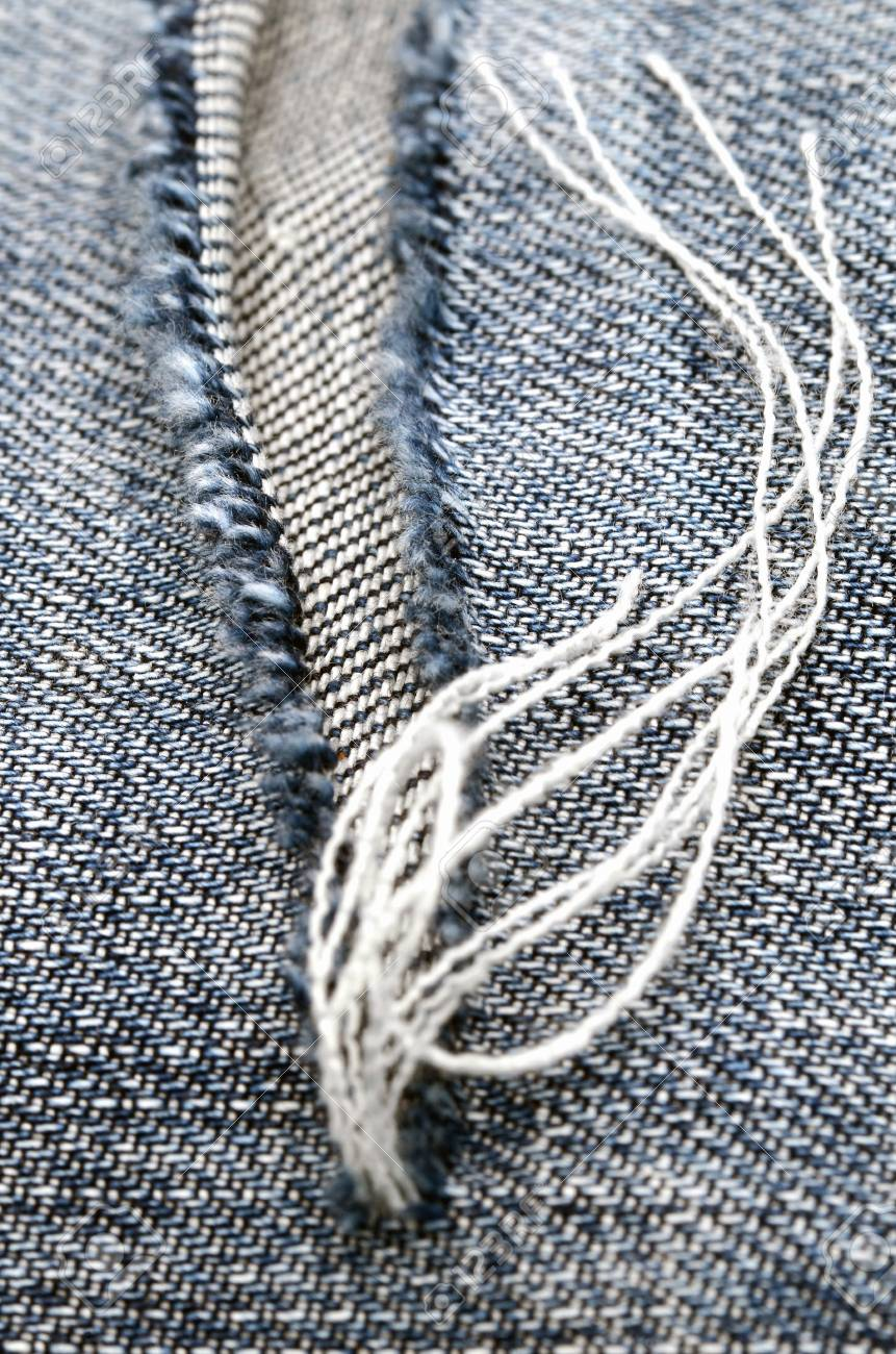 blue jean template close up photo macro stock photo picture and