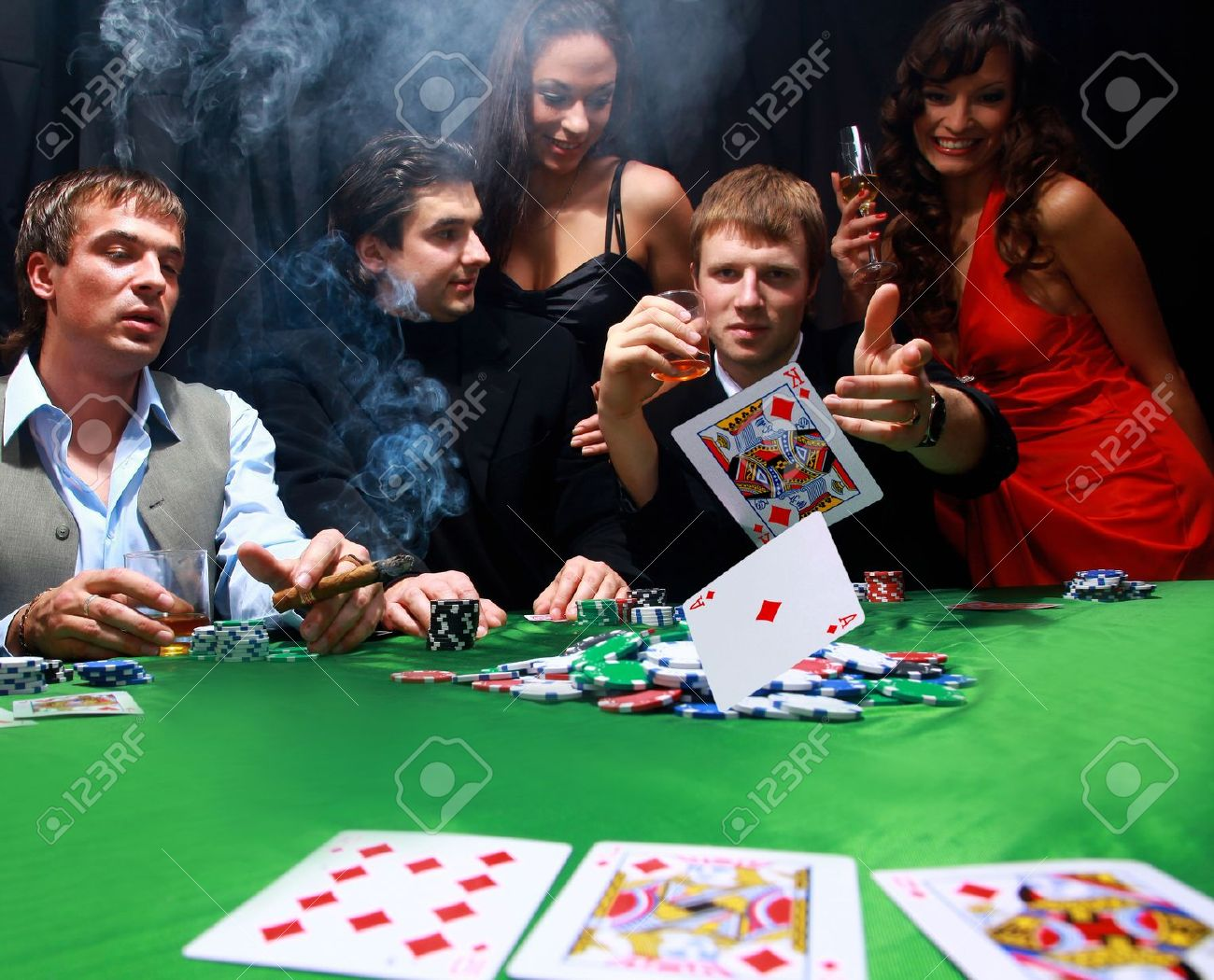 Casino las poker vegas new mgm casino in