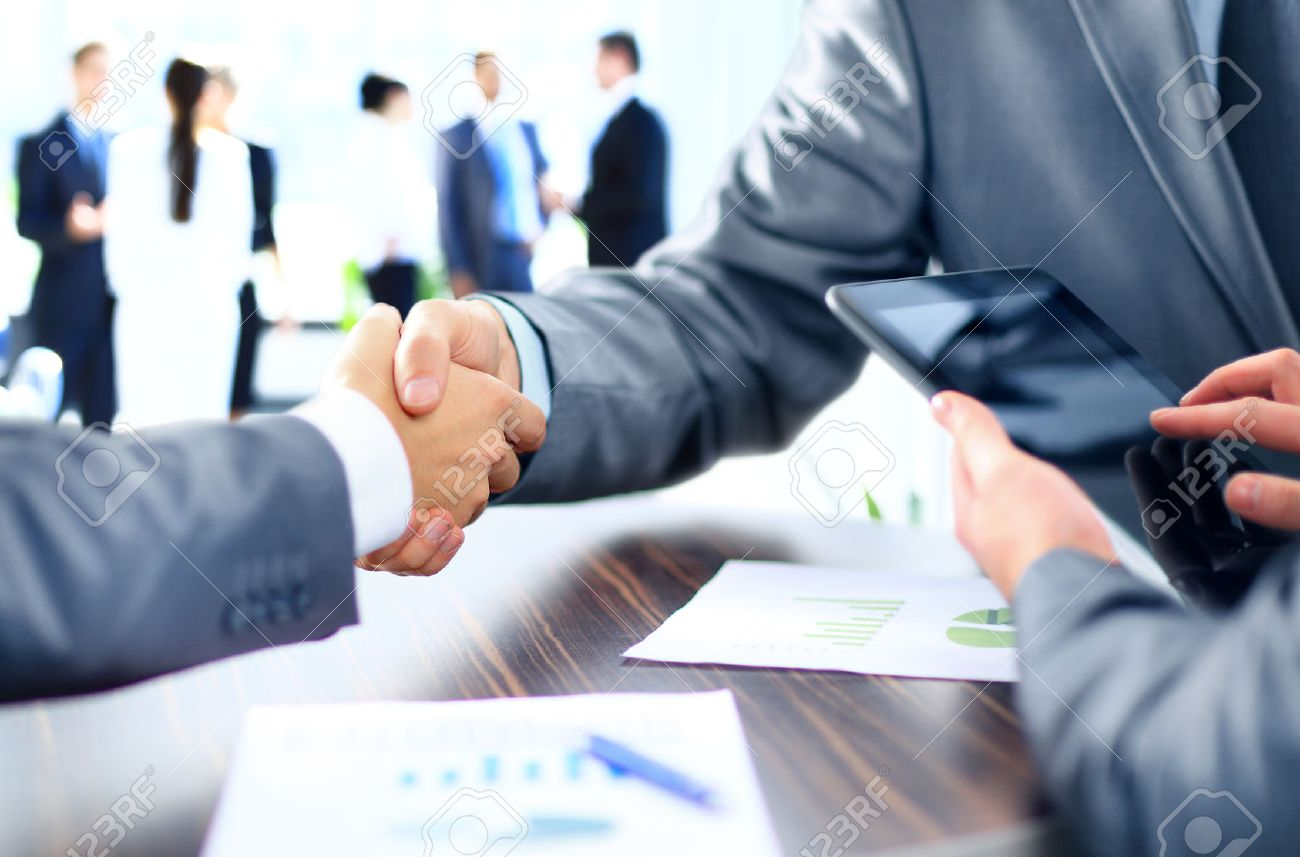 business people shaking hands stock photo picture and royalty free