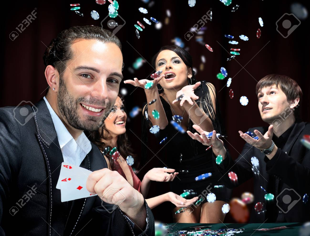 Casino stock photography casino games for playstation 2