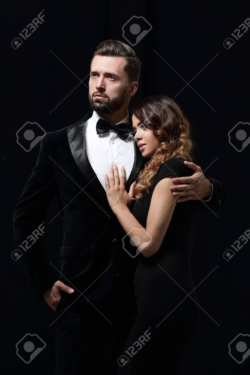 tango társkereső oldal