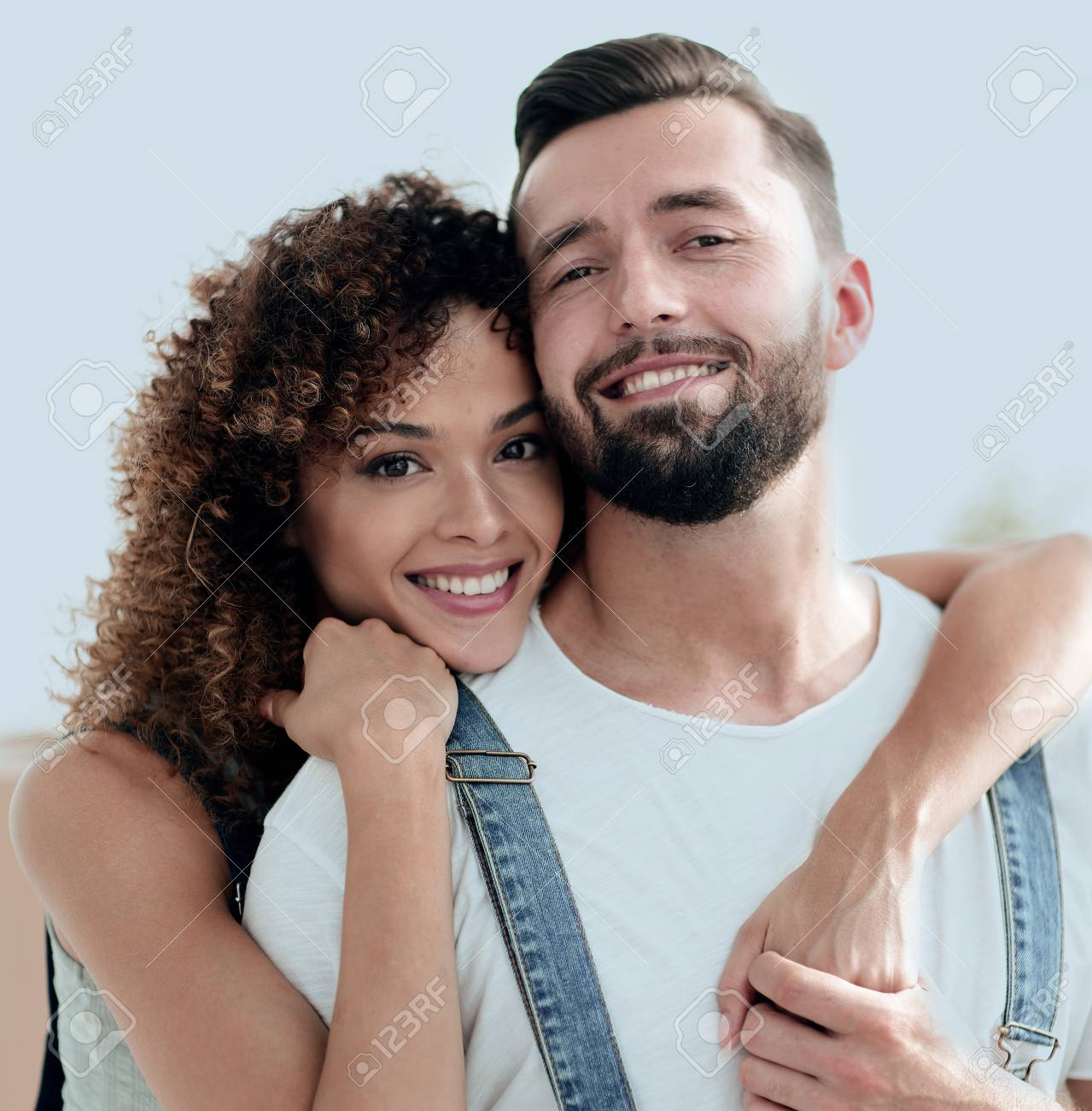 free dating for married people