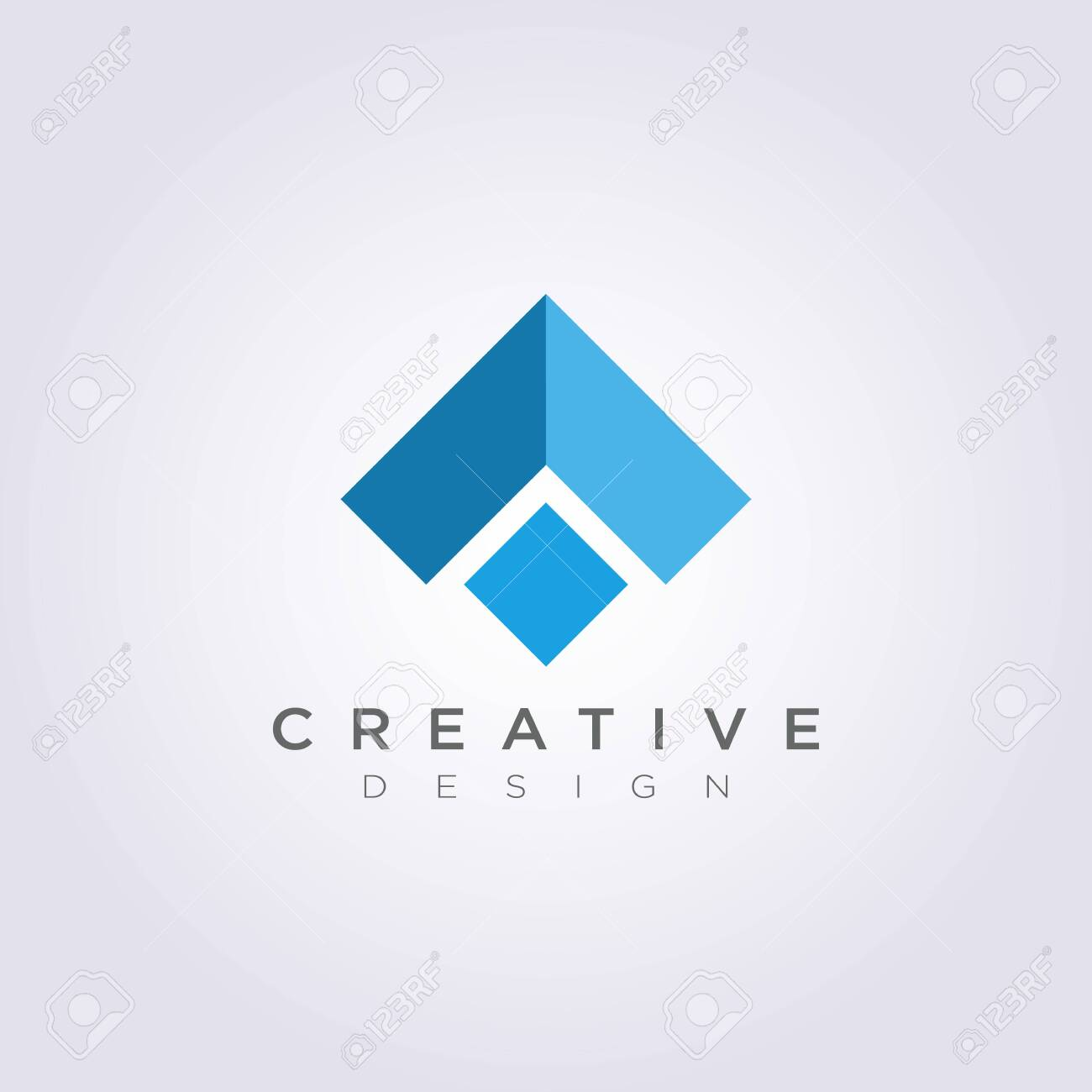 Roof House Abstract Vector Illustration Design Clipart Symbol Royalty Free Cliparts Vectors And Stock Illustration Image 126034126
